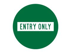 Entry Only02