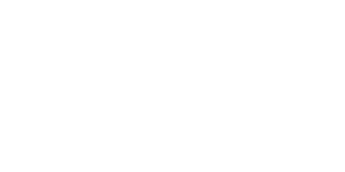 The Junior Event Of The Year